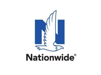 Heroes Restoration, Inc. works with Nationwide Insurance
