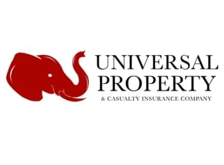 Heroes Restoration, Inc. works with Universal Property Insurance