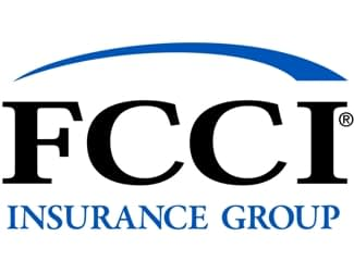 Heroes Restoration, Inc. works with FCCI Insurance Group