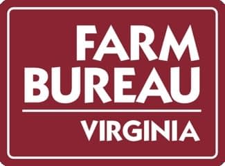 Heroes Restoration, Inc. works with Farm Bureau Virginia Insurance