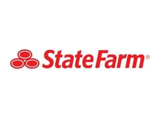 Heroes Restoration, Inc. works with State Farm Insurance