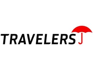 Heroes Restoration, Inc. works with Travelers Insurance
