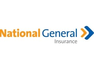 Heroes Restoration, Inc. works with National General Insurance